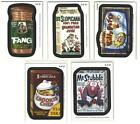 2013 Topps Wacky Packages All-New Series 10 Trading Cards 15