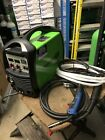 SIP HG2300MP MIG TIG ARC INVERTER WELDER 240 VOLT BRAND NEW SPECIAL OFFER