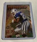 Top 10 Emmitt Smith Cards of All-Time 17