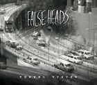 False-Heads - Tunnel Vision EP - False-Heads CD 1YVG The Fast Free Shipping