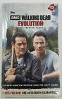 2017 Topps The Walking Dead Evolution Trading Cards Factory Sealed Hobby Box