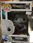 Funko Pop ThunderCats Vinyl Figures 4