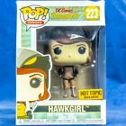 Ultimate Funko Pop DC Bombshells Figures Gallery and Checklist 40