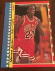 Ultimate Guide to Michael Jordan Rookie Cards and Other Key 1980s MJ Cards 31