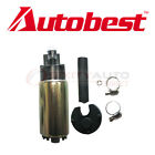 Autobest Electric Fuel Pump for 1993-1995 Jeep Wrangler 4.0L L6 - Gas Tank mf