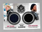 2014 Cryptozoic Sons of Anarchy Seasons 1-3 Trading Cards 13
