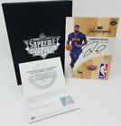 2018 Upper Deck Authenticated NBA Supreme Hard Court Basketball 37