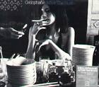 cellophane - AFTER THE RUSH - Japan CD - NEW J-POP
