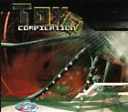 TOX D - COMPILATION - BOX CD - NEW XSI Cycle Sphere Liquid Phase Elec3
