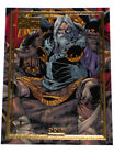 2014 Rittenhouse Marvel 75th Anniversary Trading Cards 7
