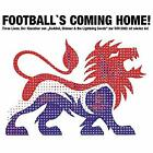 Three Lions 98, Baddiel, Skinner & The Lightning Seeds, Used; Good CD