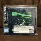 Porter Robinson & Madeon Shelter Complete Edition Limited