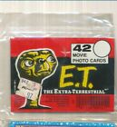 1982 Topps ET The Extra-Terrestrial Trading Cards 12