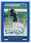 What Are the Top Selling 2012 Bowman Baseball Cards? 18