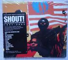 Shout: The Revolution Rave Up Alive 1997-2003 by Shout (CD, Apr-2003, Kemado)