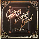Graham Bonnet Band : The Book CD 2 discs (2016) Expertly Refurbished Product