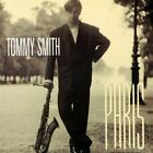 Smith Tommy - Paris - Smith Tommy CD SPVG The Fast Free Shipping