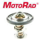 MotoRad 444-180 Coolant Thermostat for Engine Cooling Heating System cz