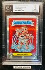 2013 Topps Garbage Pail Kids Chrome Original Series 1 Trading Cards 7