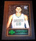 2014-15 NBA Rookie Card Collecting Guide 59