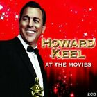 Howard Keel - At The Movies - Howard Keel CD CWVG The Fast Free Shipping