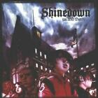 Shinedown : Us and Them CD (2005) Value Guaranteed from eBay's biggest seller!