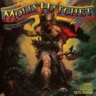 Molly Hatchet : Flirtin With Disaster CD