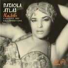 Natacha Atlas - Habibi: Classics & Collaborations - Natacha Atlas CD MWVG The