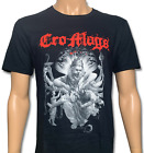 Cro Mags Best Wishes Brand New Officially Licensed Shirt