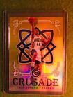 Jeff Teague Rookie Card Guide and Checklist 20