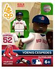 Special Edition #getbeard Boston Red Sox OYO Minifigures Released for Playoffs 29