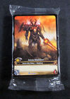 2017 Topps Warcraft Movie Trading Cards 22