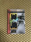2013 Upper Deck Ultimate Collection Football Cards 23