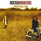 Vaugeois, Rocko : Hotel Chat Noir CD