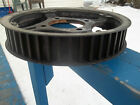 KAWASAKI EX305 GPZ305 REAR WHEEL DRIVE  PULLEY SPROCKET