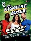 Power Music  Biggest Loser Bootcamp CD