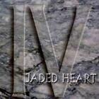 Jaded Heart IV CD Value Guaranteed from eBay's biggest seller!