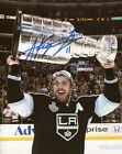 Los Angeles Kings Collecting and Fan Guide 74