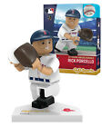 Special Edition #getbeard Boston Red Sox OYO Minifigures Released for Playoffs 26