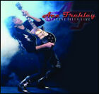 Ace Frehley : Greatest Hits Live CD (2006)