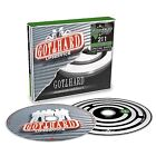 GOTTHARD - LIPSERVICE / DOMINO EFFECT - NEW CD ALBUM