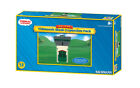 Bachmann 45238 HO Scale Tidmouth Sheds Expansion Pack, 1 Shed, Thomas