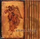 STUPID ANGEL - STUPID ANGEL - Japan Mini LP CD - NEW 10Tracks