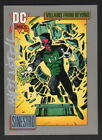 Ultimate Green Lantern Collectibles Guide 49