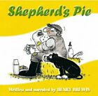 Shepherd's Pie - Henry, Brewis CD 58VG The Fast Free Shipping