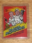 1979 Topps Buck Rogers Trading Cards 7