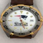 New England Patriots All Star Watch