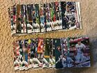 2017 Topps Opening Day COMPLETE 200 CARD BASE SET w Trout Bryant FREE SHIP
