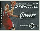 Blake Griffin Cards, Rookie Cards and Autographed Memorabilia Guide 32