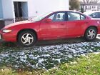 1997 Pontiac Grand Prix  for $1000 dollars